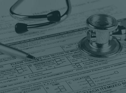 sell medical billing company